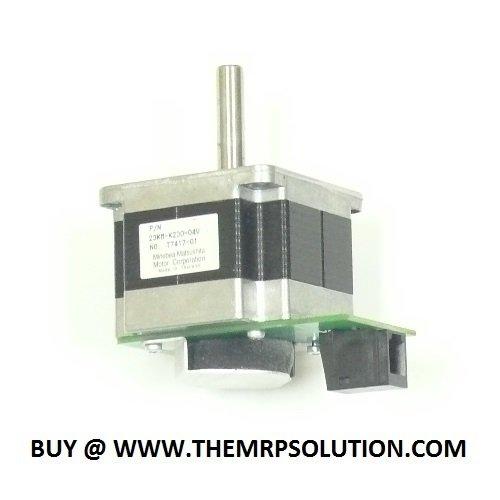 Sensor Genicom - TALLYGEN PLATEN MOTOR W/SENSOR FOR T6312 SERIES PRINTERS, PN 085972