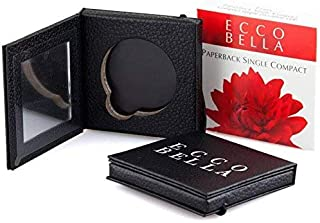 product image for Ecco Bella Refillable Paperpack Single Compact Blush, 0.38 Ounce