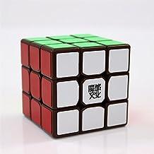 Amazon.com: moyu weilong gts 3x3