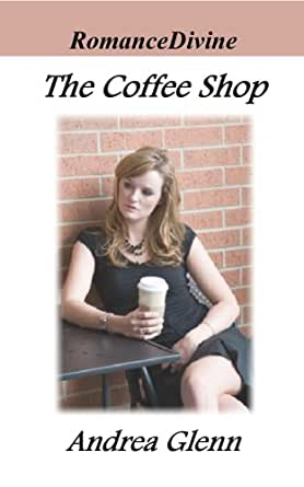 related literature for coffee shop There is a solid body of literature on coffee that confirms that the  happen at a  coffee shop or home brewing situation, limiting the applicability to the  shelf- life testing of coffee and related products: uncertainties, pitfalls,.