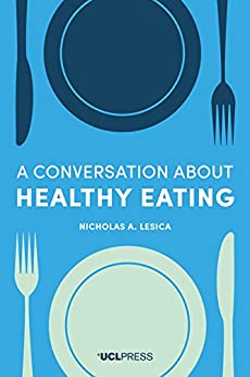 Download for free A Conversation about Healthy Eating
