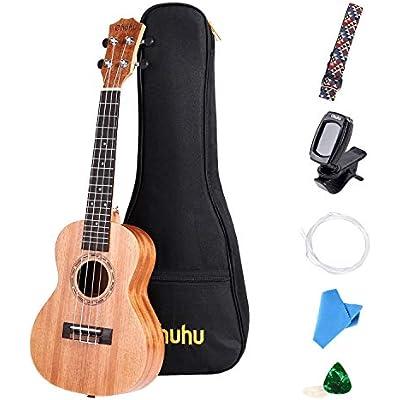 concert-ukulele-ohuhu-23-inch-mahogany