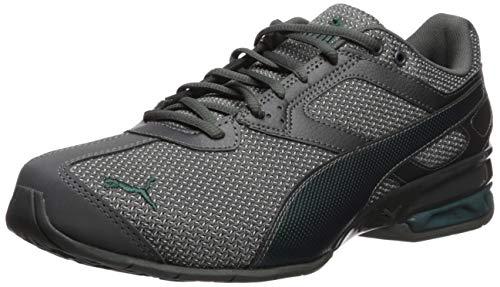 ignite puma shoes