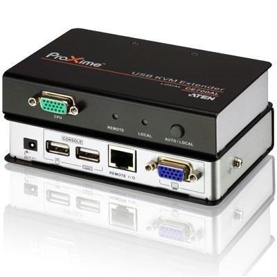 Aten Corp USB Console Extender