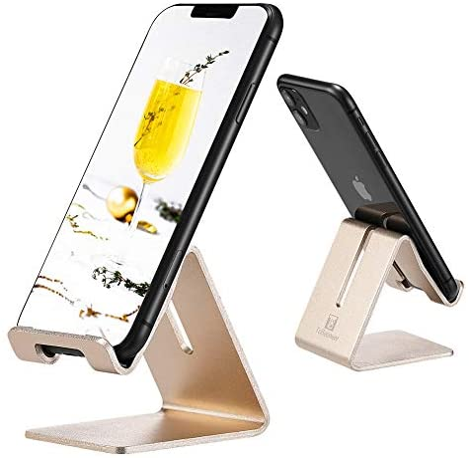 Cell Phone Desk Stand Holder – ToBeoneer...