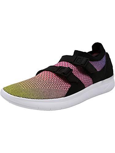 rosa Sneakers Uomos Air Turnschuhe Sockracer Se 918244 Giallo Running Nike z6Z1p
