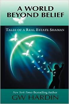 Book A World Beyond Belief