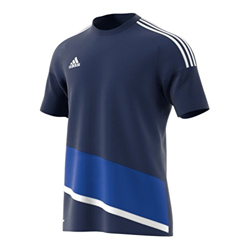 adidas Mens Regista 16 Soccer Jersey AP0530