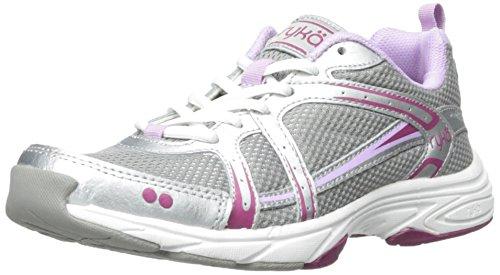 Ryka Approach Fibra sintética Zapatos Deportivos