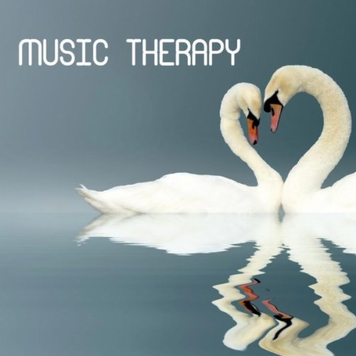 Amazon.com: Quiet Music: Music Therapy: MP3 Downloads