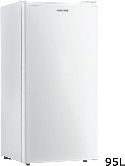 WYJW Refrigerador doméstico de una Sola Puerta Vino Tinto/Fruta ...