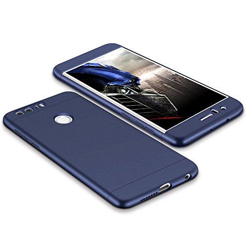 L vanki 8 Coque Ultra Huawei Honor Rigide PqYSPrx