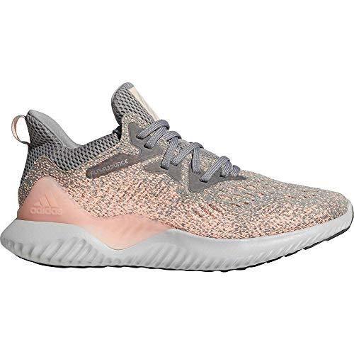 (アディダス) adidas レディース ランニング?ウォーキング シューズ?靴 adidas Alphabounce Beyond Running Shoes [並行輸入品]