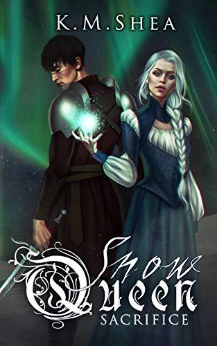 The Snow Queen Ebook
