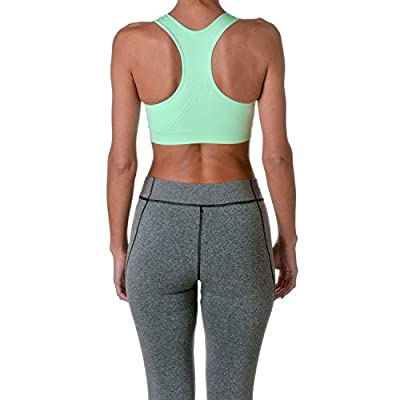 Riverberry Women's Actives Sports Bra