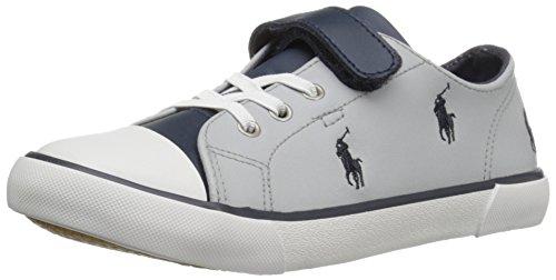 Polo Ralph Lauren Kids Kody Fashion Sneaker (Toddler)