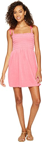 juicy couture beach dress - 1