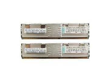 Amazon | IBM 4GB(2X2GB) PC2-53...