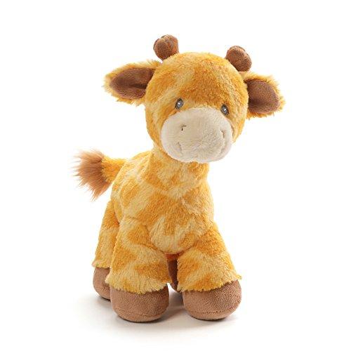Baby GUND Tucker Giraffe Stuffed...