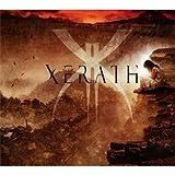 II by Xerath (2011-05-03)
