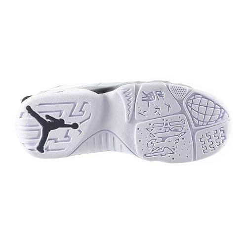 hot sale online 9ae09 2f18e Air Jordan 9 Retro