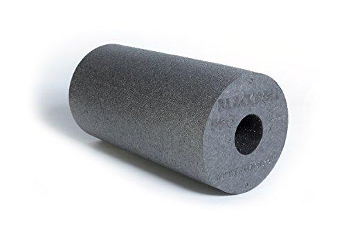 BLACKROLL Pro, 12'' x 6'' Roll, Grey by Blackroll (Image #2)