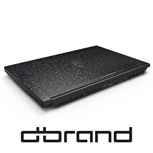 "MECH-15 G3 Ultra Performance 15.6"" Gaming Laptop PC: Liquid Metal Intel i7-10875H 8 Core NVIDIA GeForce RTX 2070 144Hz Calibrated Full HD Windows 10 Home 512GB NVMe SSD 16GB DDR4 2933MHz RAM"