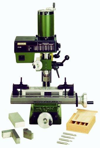 Micro Mill FF 230 - Proxxon 34108