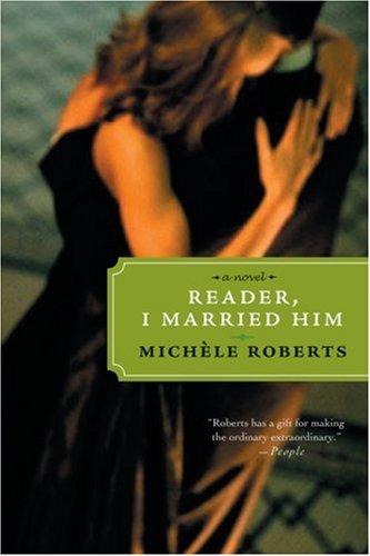Reader, I Married Him PDF