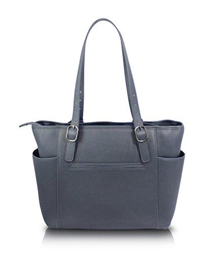 Dell Ladies Tote Bag PNR06
