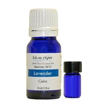 Amazon Com Lavender Essential Oil French Premium High Altitude