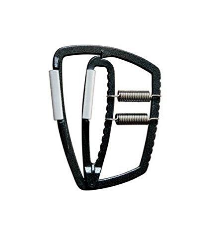 Serious-Steel-Fitness-Vise-Gripper-Hand-Strengthener