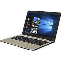 """ASUS 39.6cm (15.6"""") X540UA-DM437 VivoBook (90NB0HF1-M13300)"""