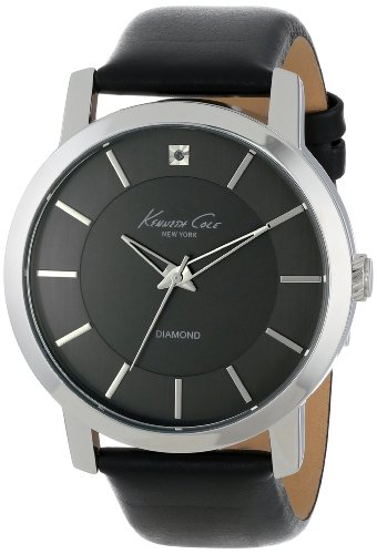 Kenneth Cole New York Men's KC1986