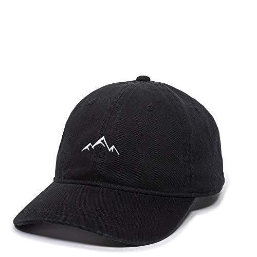 low profile caps for men - 6