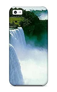diy phone caseAndrew Cardin's Shop New Style Amazing Waterfall Awesome High Quality iphone 6 4.7 inch Case Skindiy phone case