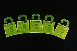 Rsim   R-sim 10 Plus Repair Tool for Iphone 6s 6 5s 5 4s Ios9.1 Ios9.0, Ios7.x-ios9.x 3g 4g