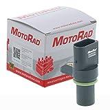MotoRad Automotive Replacement Camshaft Position Sensors