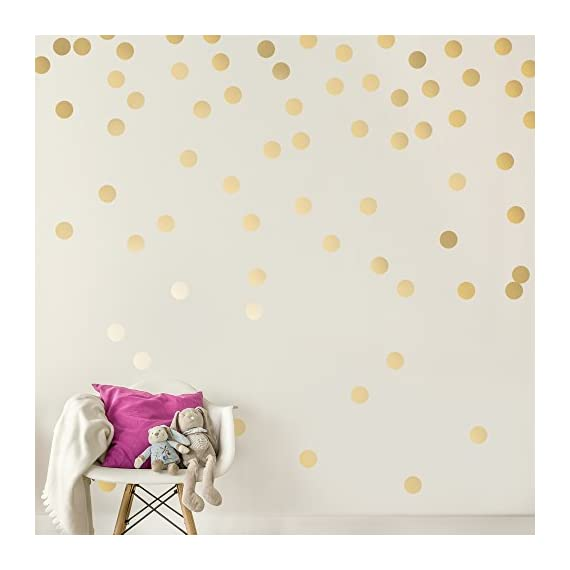 Decals-for-the-Wall-Wall-Decal-Dots