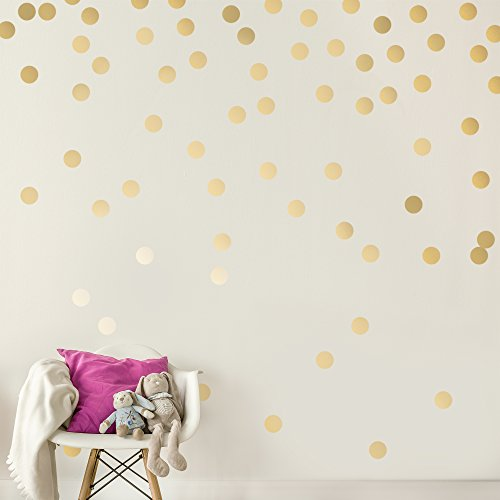 Most Popular Wall Stickers & Murals
