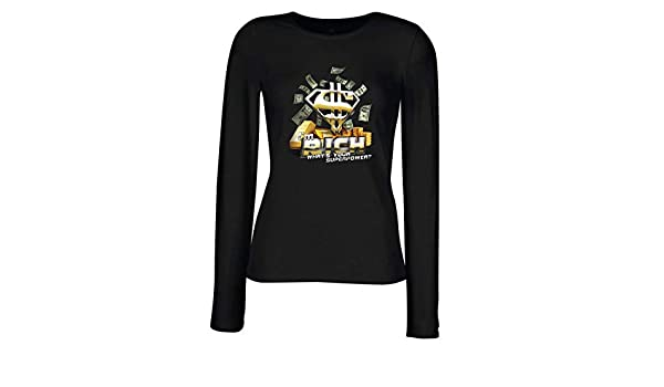 lepni.me Unisex Hoodie Made with Love Feel Special Funny Inspirational Outfit
