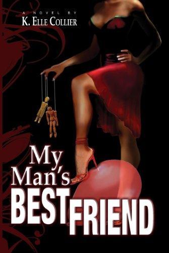 Search : My Man's Best Friend - Book 1 (My Man's Best Friend series)