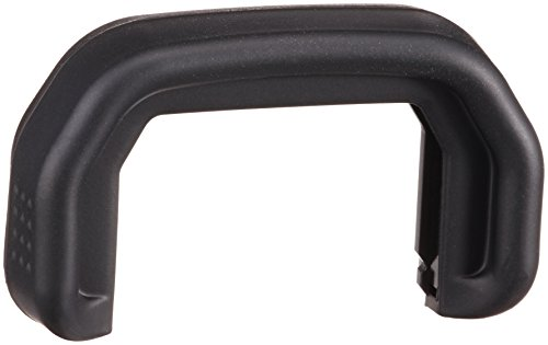 (Canon EB rubber Eyecup for Dioptric lenses)