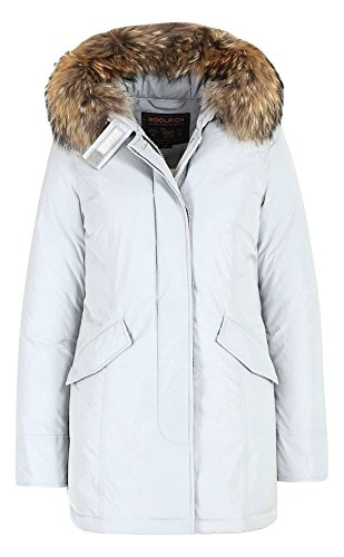 Eskimo Grey drifter Donna Grigio Woolrich wX7q817