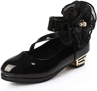 671472c66c8e4 Shopping M - Shoes - Girls - Clothing, Shoes & Jewelry on Amazon ...