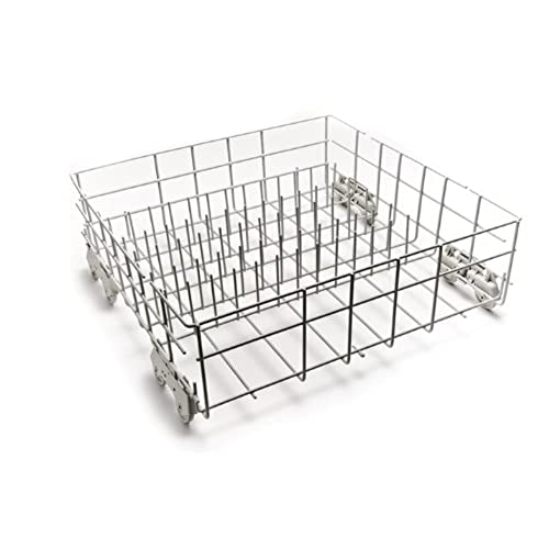 whirlpool dishwasher quiet partner parts  amazon com