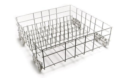 Whirlpool 8193795 Dish rack for Dish Washer
