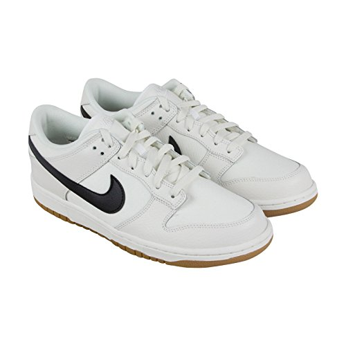 NIKE Dunk Low Canvas Mens Trainers Aa1056 Sneakers Shoes