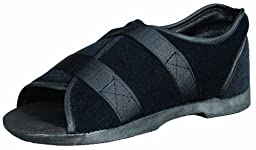 Darco International (n) Softie Surgical Shoe Mens Large