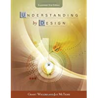 Understanding by Design Expanded 2nd Edition